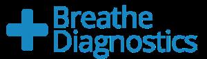 breathe-diagnostics-logo