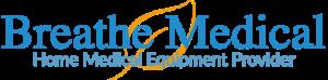 breathe-medical-logo
