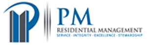 pm-residential-management-logo